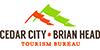 Official Cedar City Travel Site
