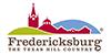 Official Fredericksburg Travel Site