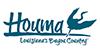 Official Houma Travel Site