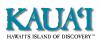 Official Kauai Travel Site