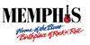 孟菲斯官方旅遊網站