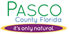 Official Pasco County Travel Site